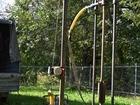 Смотреть фотографию  Бурение скважин в Александрове – надежные решения, 37328277 в Владимире