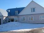 Свежее фото  Купить замечательный дом 37328380 в Казани