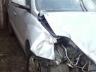 Фото в Авто Аварийные авто джилли эмгранд х7 2014гв пробег 52000 140лс в Шадринске 270000