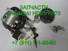 Свежее фотографию  крестовина карданного вала HD72 HD78 county 37391231 в Севастополь