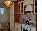 Свежее изображение  3 к, кв, Дедовск, 71 кв, м, евроремонт, встр, кухня, прямая продажа 37436481 в Дедовске