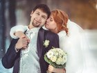 Изображение в   Съемка свадеб. Пишите. Есть фотограф. Не в Тюмени 1000