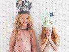 Скачать foto  Театральная школа «Огни» ведет набор детей в возрасте от 6 до 12 лет, 37459755 в Астрахани
