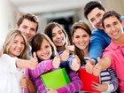 Скачать бесплатно изображение  Любые виды помоши студента в их учебе 37461095 в Москве