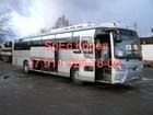 Изображение в   Продажа запчастей на грузовики и автобусы в Москве 100