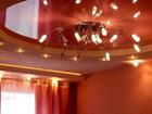 Просмотреть foto  Дизайн квартир 37525139 в Москве