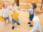 Скачать бесплатно изображение  Занятия c вашим ребенком 37576308 в Москве