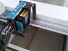 Скачать бесплатно фотографию  Струйный принтер ABAGS mic 37629754 в Москве