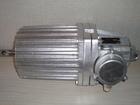 Изображение в   Предлагаем крановые двигатели, электрооборудование в Челябинске 14250