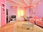 Фотография в   Выполним ремонт Вашей квартиры, дома, офиса в Ногинске 1000