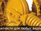 Скачать бесплатно фотографию  Бортовая передача с сателлитами 83513206 37662736 в Благовещенске