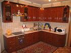 Скачать бесплатно фото  Продам кухонный гарнитур Рада 37687200 в Москве