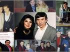 Изображение в   Организация выступлений и гастролей легенды в Москве 9999