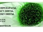 Фото в   Биопрепарат BICHEM DC 2000 GL , Бакти Био в Москве 0