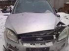 Смотреть изображение  Авторазборка Форд Фокус 2 седан/Ford Focus 2 Sedan в Белгороде 37747467 в Белгороде