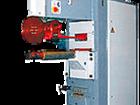 Изображение в   НПФ «Электрик» предлагает современные модификации в Кургане 10