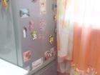 Фотография в   Продаю холодильник самсунг в хорошом состоянии в Кургане 8000
