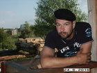 Скачать бесплатно фотографию  Установка межкомнатных дверей 37772134 в Москве