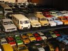 Увидеть фотографию  Покупаю модели автомобилей масштабные 37810255 в Москве