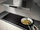 Смотреть фото  Подключение стиральных и посудомоечных машин,электроплит,духовых шкафов,варочных панелей,вытяжек 37838208 в Кургане