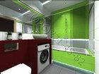 Увидеть фотографию  Ремонты и дизайн-проекты недорого 37878425 в Москве