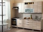 Скачать бесплатно foto  кухня из пластика москва 37914012 в Москве