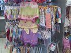 Смотреть foto  Интернет магазин Лапатуля детские вещи, 38032893 в Москве