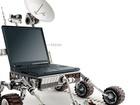 Фото в Бытовая техника и электроника Плиты, духовки, панели Ремонт компьютеров и ноутбуков любой сложности. в Кургане 0