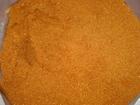 Новое фото  Сульфоуголь, катионит, силикагель, 38220422 в Тамбове