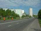 Скачать бесплатно фотографию  Продам 3-к квартиру, Соловьиный проезд, д, 2 38230583 в Москве