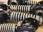 Фотография в   Реализуем БРОЕН КЛОРИУС клапаны редукционные в Уфе 60360