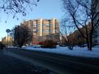 Фотография в   . Продается очень хорошая 1 комнатная квартира в Москве 8400000