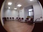 Фото в   Аренда кабинета репетитора в Москве. Репетиторы в Москве 350