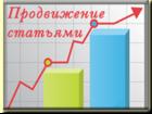 Фотография в   Для начала продвижения сайта необходимо ввести в Санкт-Петербурге 0