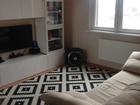 Изображение в   Однокомнатная квартира в новом современном в Реутове 5200000