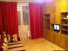 Скачать бесплатно foto  Продам 1-к квартиру, Борисовские пруды, д, 13к1 38284280 в Москве