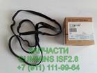 Скачать бесплатно фотографию  Прокладка клапанной крышки Cummins ISF2,8L 5255312 38299663 в Санкт-Петербурге