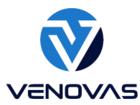 Скачать бесплатно foto  VENOVAS-правильное решение 38317386 в Москве
