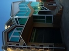 Изображение в   Продается дом в городе курорте Анапа, Общя в Анапе 12800