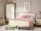 Новое изображение  Мебель из массива дерева от производителя 38385712 в Москве