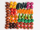 Просмотреть фотографию  Замените 10 игрушек одной игрой 38412756 в Москве