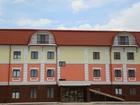 Скачать фотографию  Добро пожаловать в VAP Hotel в городе Ейске, 38418137 в Ейске