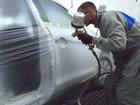 Скачать бесплатно foto  Покраска автомобиля в Волгограде 38420313 в Волгограде