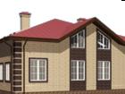 Фото в   Дом на 4 семьи общей площадью 320 кв. м. в Кургане 1390000