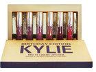 Уникальное фото  KYLIE BIRTHDAY EDITION - жидкая помада для твоих губ 38530773 в Москве