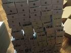 Свежее изображение  Сотовые телефоны , запчасти , аксессуары , 38530894 в Кургане