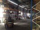 Фотография в   Сдаю в аренду отдельное складское помещение в Ялта 216000