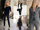 Свежее фотографию  модная женская одежда оптом по оптимальным ценам, 38560604 в Екатеринбурге