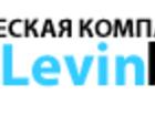 Новое фотографию  Юридические услуги - представителсьтво в суде, ликвидация предприятия, регистрация предприятия, налоговые споры, регистрация недвижимости, все суды Украины 38569927 в Одессе