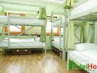 Скачать бесплатно foto  Комната от 250 рублей в 5 минутах от м, Белорусская 38571963 в Москве
